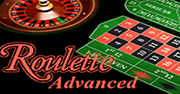 Roulette Advanced
