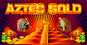 Игровой автомат Aztec Gold