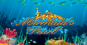 Mermaid's-Pearl