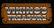 Игровой автомат Viking's Treasure