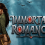 Immortal Romance – азартный игровой аппарат